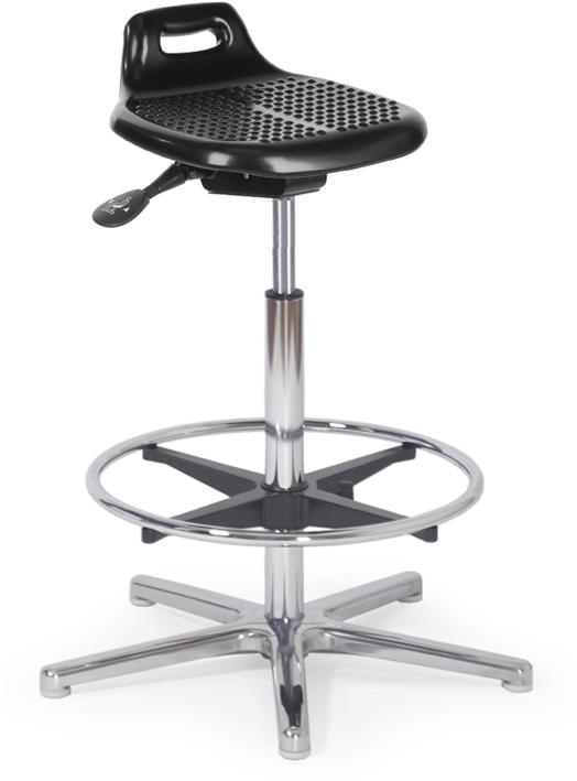 stehhilfen mit sitzh he 483 678 mm stehhilfe stehhilfen stehhilfe hocker sitz oder stehhilfe. Black Bedroom Furniture Sets. Home Design Ideas