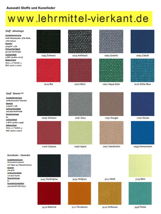 b rostuhl xl drehstuhl bis 150 kg b rodrehstuhl f r. Black Bedroom Furniture Sets. Home Design Ideas