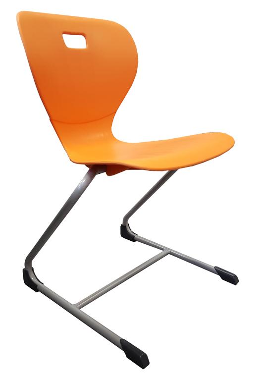 Stuhl schule  Schulstühle, Sitzschalenstühle, Sitzschalenstuhl, Schulstuhl ...
