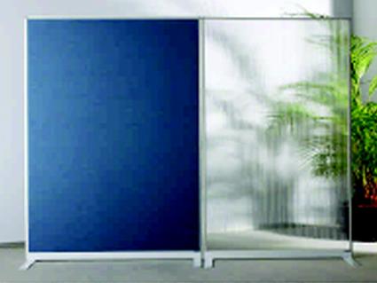 Trennwände Raumteiler trennwand acryl trennwände büro trennwaende mobile stellwände