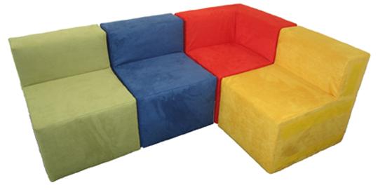 sessel, sitzecken für kinder, kindersitzecken, leseecken für, Hause deko