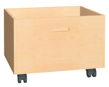 Kiste Mit Rollen kiste mit rollen bild piratenbox mit rollen vorrat kisten auf