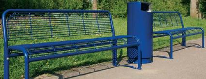 sitzbank sitzbaenke parkbank sitzb nke f r au enbereich. Black Bedroom Furniture Sets. Home Design Ideas