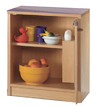 puppenm bel k hlschrank puppenm bel spielzeug f r. Black Bedroom Furniture Sets. Home Design Ideas