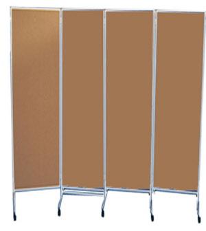 raumteiler aus korktafeln sichtschutzwand auf rollen raumteiler kaufen sichtschutzwand aus. Black Bedroom Furniture Sets. Home Design Ideas