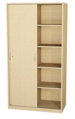 schiebet rschrank schiebet renschr nke. Black Bedroom Furniture Sets. Home Design Ideas