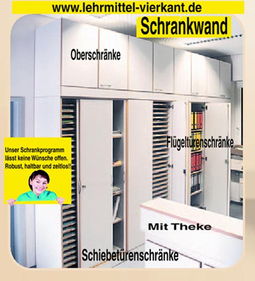 Zylinderschloss für Schrank, Schlösser für Schränke ...