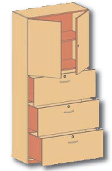 schubladenschrank schrankkombination schubladenschrank schubladenschr nke schr nke. Black Bedroom Furniture Sets. Home Design Ideas