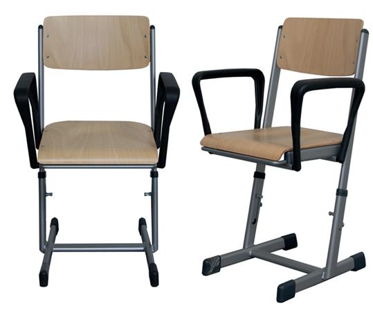 schulm bel schulm bel kaufen schultische schulst hle schulm bel wie sch lerst hle. Black Bedroom Furniture Sets. Home Design Ideas