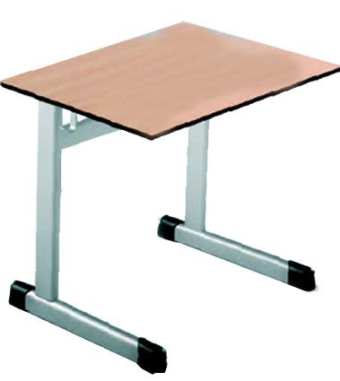 Tisch schule clipart  tisch schule – Com.ForAfrica