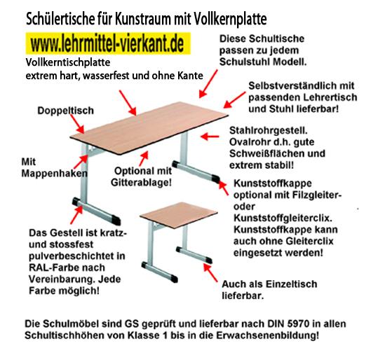 Schultisch maße  Nauhuri.com | Schultisch Maße ~ Neuesten Design-Kollektionen für ...