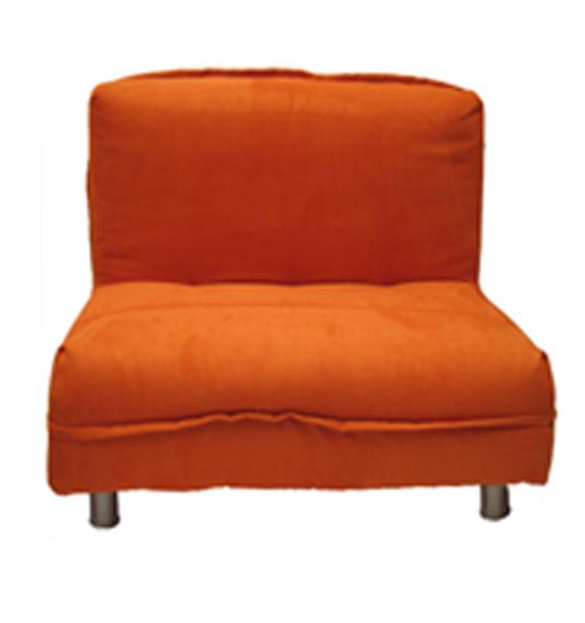 sitzgarnitur f r kindergarten sofa f r kindergarten. Black Bedroom Furniture Sets. Home Design Ideas