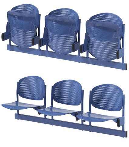 stuhl klappbar cool stuhl und tisch klappbar leicht camping urlaub outdoor ausrstungtv youtube. Black Bedroom Furniture Sets. Home Design Ideas