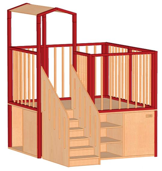 schrank kunststoff keller ikea kleiderschrank keller heimatentwurf inspirationen. Black Bedroom Furniture Sets. Home Design Ideas