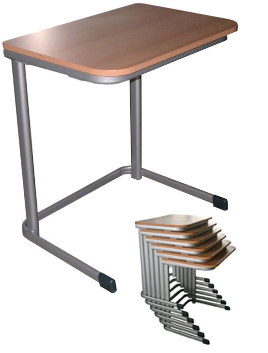 Tisch 80X80 war gut stil für ihr haus ideen