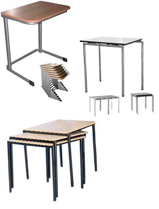 Schultisch maße  Schulmöbel, Schulmöbel kaufen, Schultische, Schulstühle ...