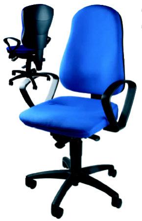 b rostuhl kaufen b rodrehstuhl arbeitst hle drehst hle b rost hle drehstuhl. Black Bedroom Furniture Sets. Home Design Ideas