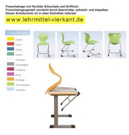 kufenstuhl kufenst hle kaufen swingstuhl schulst hle sitzschalst hle f r schulen. Black Bedroom Furniture Sets. Home Design Ideas