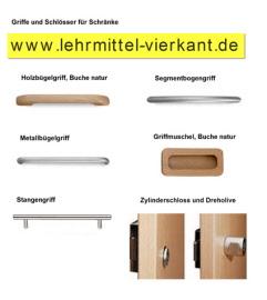 dreholive f r schrank schl sser f r schr nke. Black Bedroom Furniture Sets. Home Design Ideas