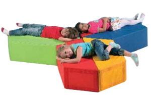 Schwebende Leseecke Kinder | Great Schwebende Leseecke Kinder Images Luxus Hangenetz