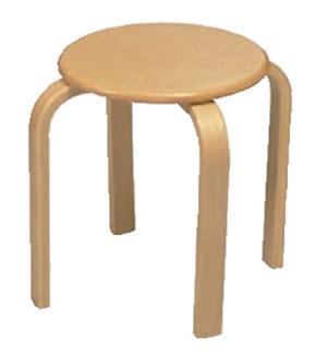 holzhocker f r kindergarten hocker f r kinder hocker f r. Black Bedroom Furniture Sets. Home Design Ideas