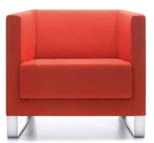Sessel wartebereichm bel kaufen sessel f r foyer sessel for Sessel wartebereich