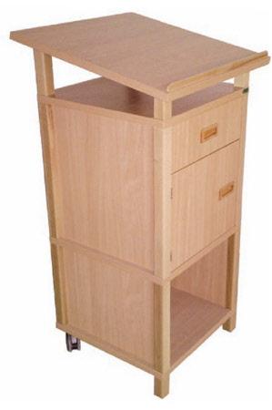 rednerpult stehpult tischrednerpulte pr sentationsm bel konferenzm bel tischpult rednerpulte. Black Bedroom Furniture Sets. Home Design Ideas