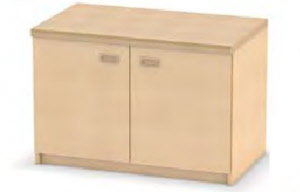 k chenkombinationen f r schule oder kindergarten. Black Bedroom Furniture Sets. Home Design Ideas