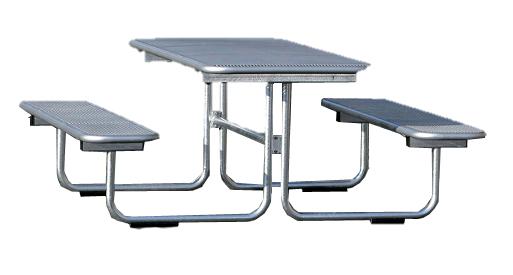Tisch schule  Sitz-Tisch-Kombination, Sitz-Tischkombination, Tisch ...