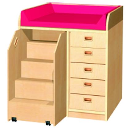 mit treppe images. Black Bedroom Furniture Sets. Home Design Ideas