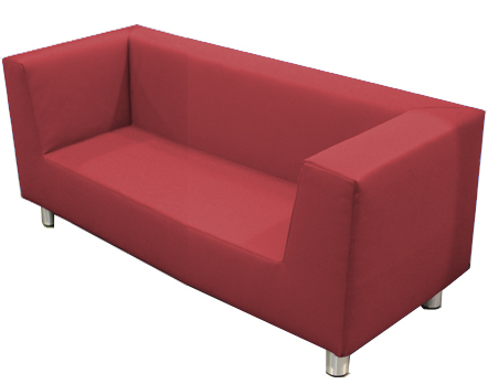 hocker sessel sofa sitzm bel f r foyer lobby wartebereichsm bel sitzm bel f r ffentliche. Black Bedroom Furniture Sets. Home Design Ideas