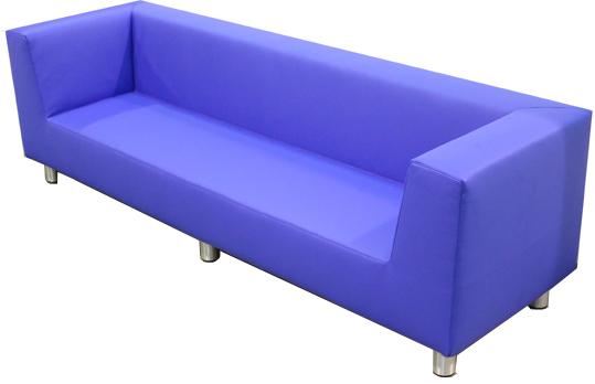 hortsofa sofa f r kindergarten sitzm bel f r. Black Bedroom Furniture Sets. Home Design Ideas