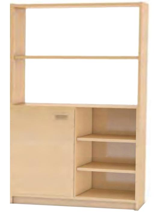 schr nke f r kindergarten kindergartenschr nke schrank f r kindergarten raumteilerschrank. Black Bedroom Furniture Sets. Home Design Ideas
