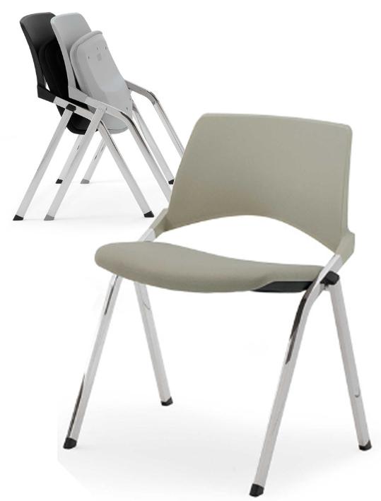 klappstuhl stuhl mit klappsitz stuhl kaskadierbar stuhl mit klappsitz klappst hle kaufen. Black Bedroom Furniture Sets. Home Design Ideas