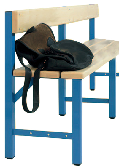 Bänke für sitzkreis grundschule  Sitzbank, Sitzbank kaufen, Sitzbänke für Sitzkreis, Sitzbank für ...